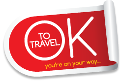 Ok to Travel Insurance